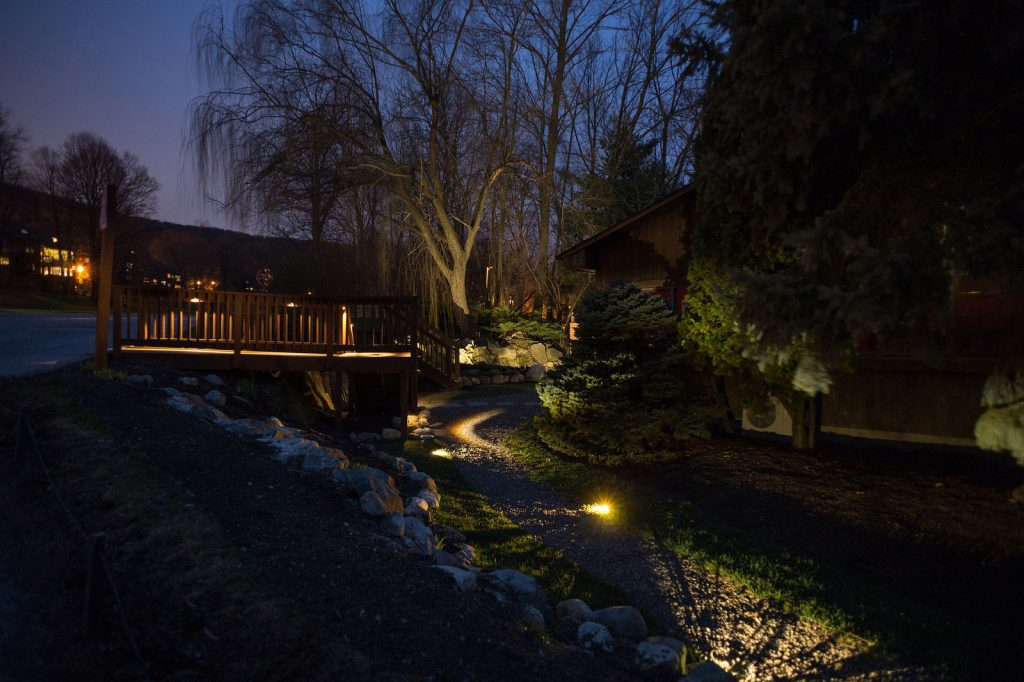 backyard-landscape-lighting